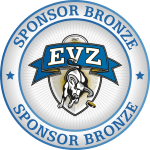 EVZ Sponsor Bronze 150x150