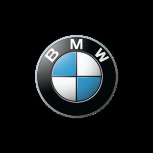 Kundenstimmen Bmw