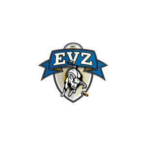 Team Evz