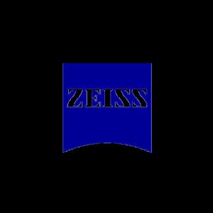 Team Zeiss