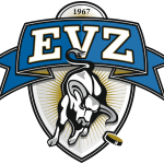 EV Zug logo svg 150x150